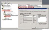 http-proxy.jpg